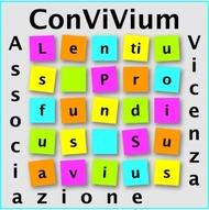 Convivium vicenza