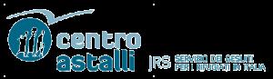 logo-centro-astalli