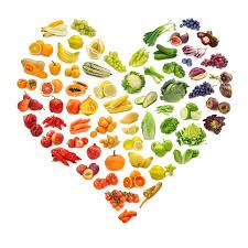 immagini salute e benessere