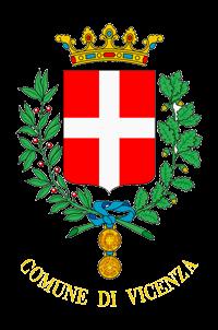 logo-comune-di-vicenza