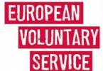 european_voluntary_service