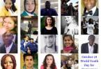 world youth democracy