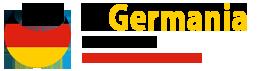InGermania_logo1