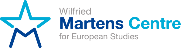Wilfried Martens Centre for European Studies