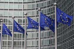 consiglio-europa