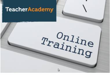teacher_academy