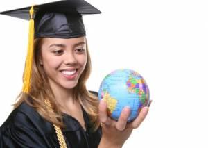 università all'estero