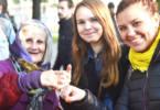 forum_giovani_ucraini_2016_2