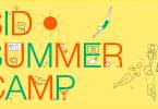 sid_summer_camp_2016