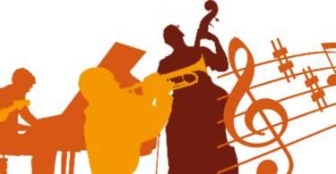 corsi_musica