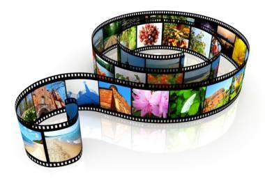concorso_video_pellicola