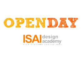 logo_isai_academy