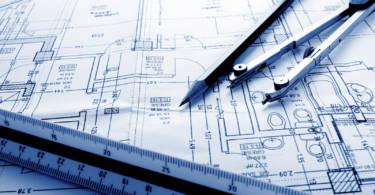 progettazione-impianti