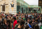 YIF2015_ROMA_20151013_00025-1
