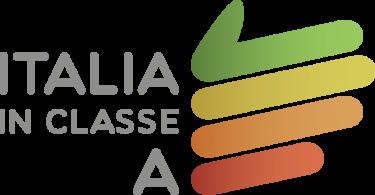 italia-in-classe-a