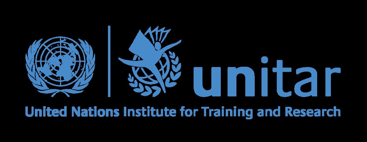 unitar_logo_blue-png