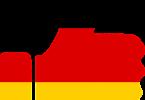 lavoro-in-germania