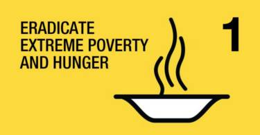 mdg-eradicate-hunger-featured