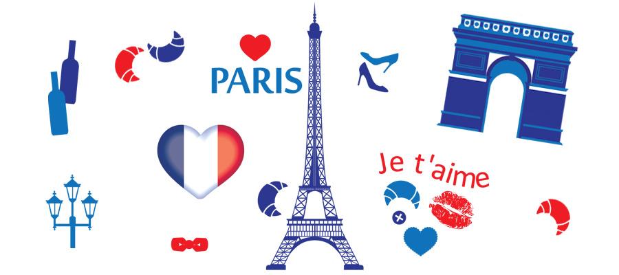 Promozione per imparare il francese informagiovani vicenza - Immagini in francese per bambini ...