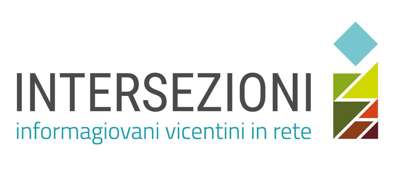 banner-informagiovani-intersezioni
