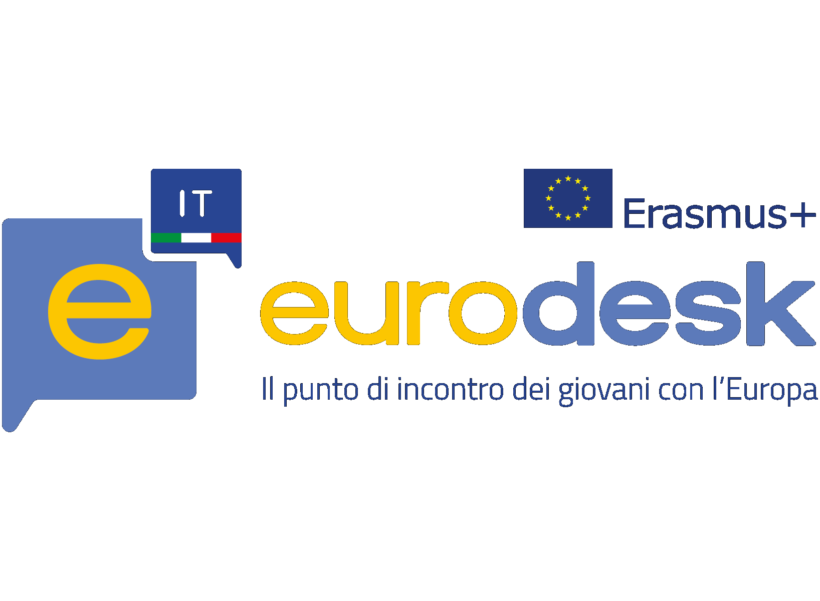banner-informagiovani-eurodesk